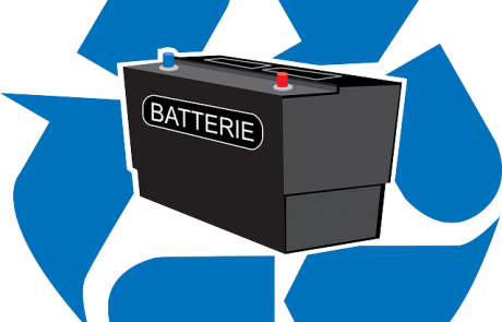 דודי קיטור חשמליים – חסכון באנרגיה